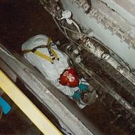 Confined-Space-Cleanup