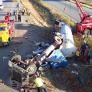 24-hour-emergency-spill-response