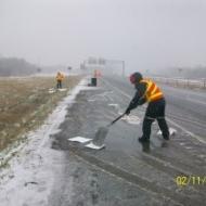 roadside-emergency-response