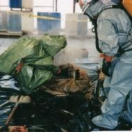 hazardous-waste-removal