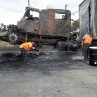 site-restoration