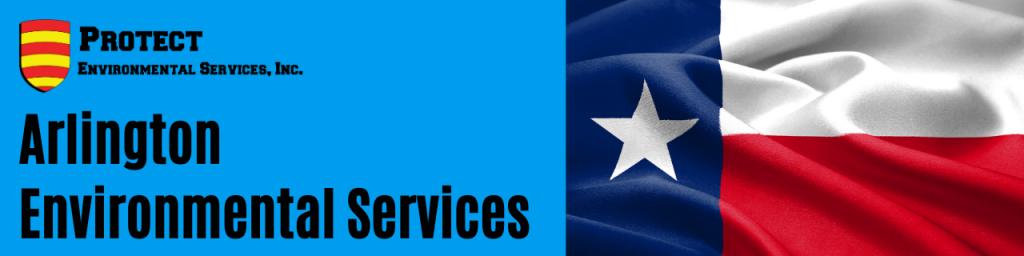 Arlington Environmental Services
