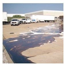 Environmental Cleanup Services North Texas